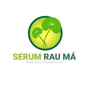 Logo nhận diện thương hiệu cho website