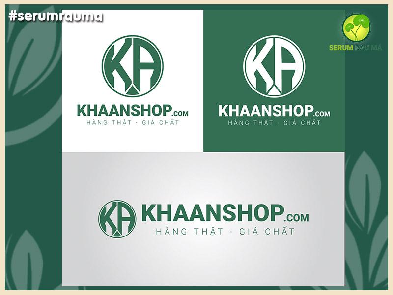 khaanshop.com